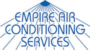 Empire Air Conditioning Services hornsby LOGO