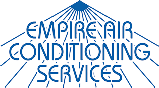 empire air conditioning hornsby logo